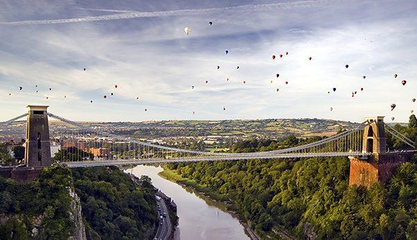 Research Spotlight on Bristol Leadership & Change Centre