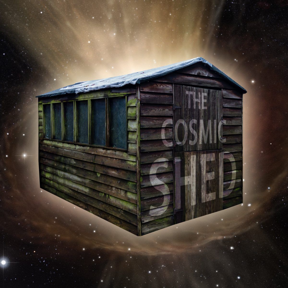 Making an award winning podcast: podcasts can be a great way to do science communication and have a lot of fun!