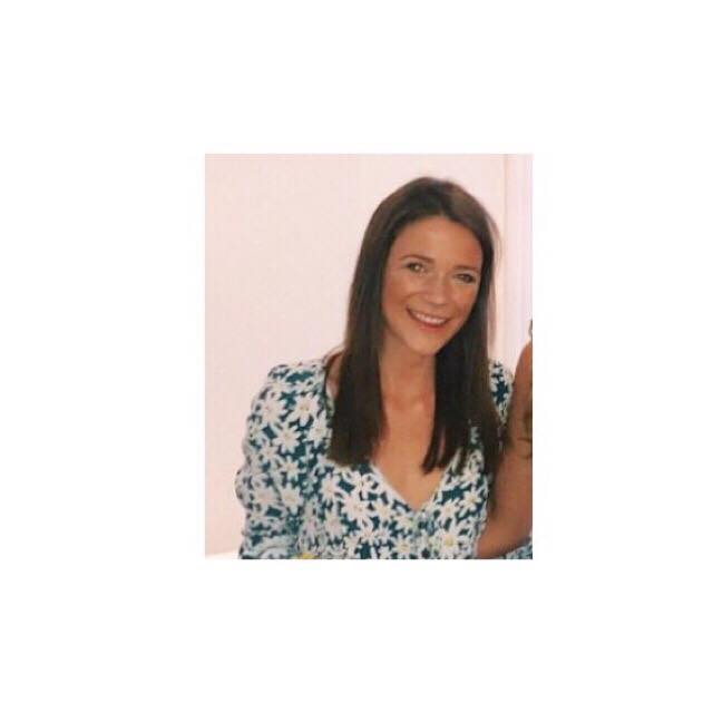 Find out about the benefits of going on placement from Francesca