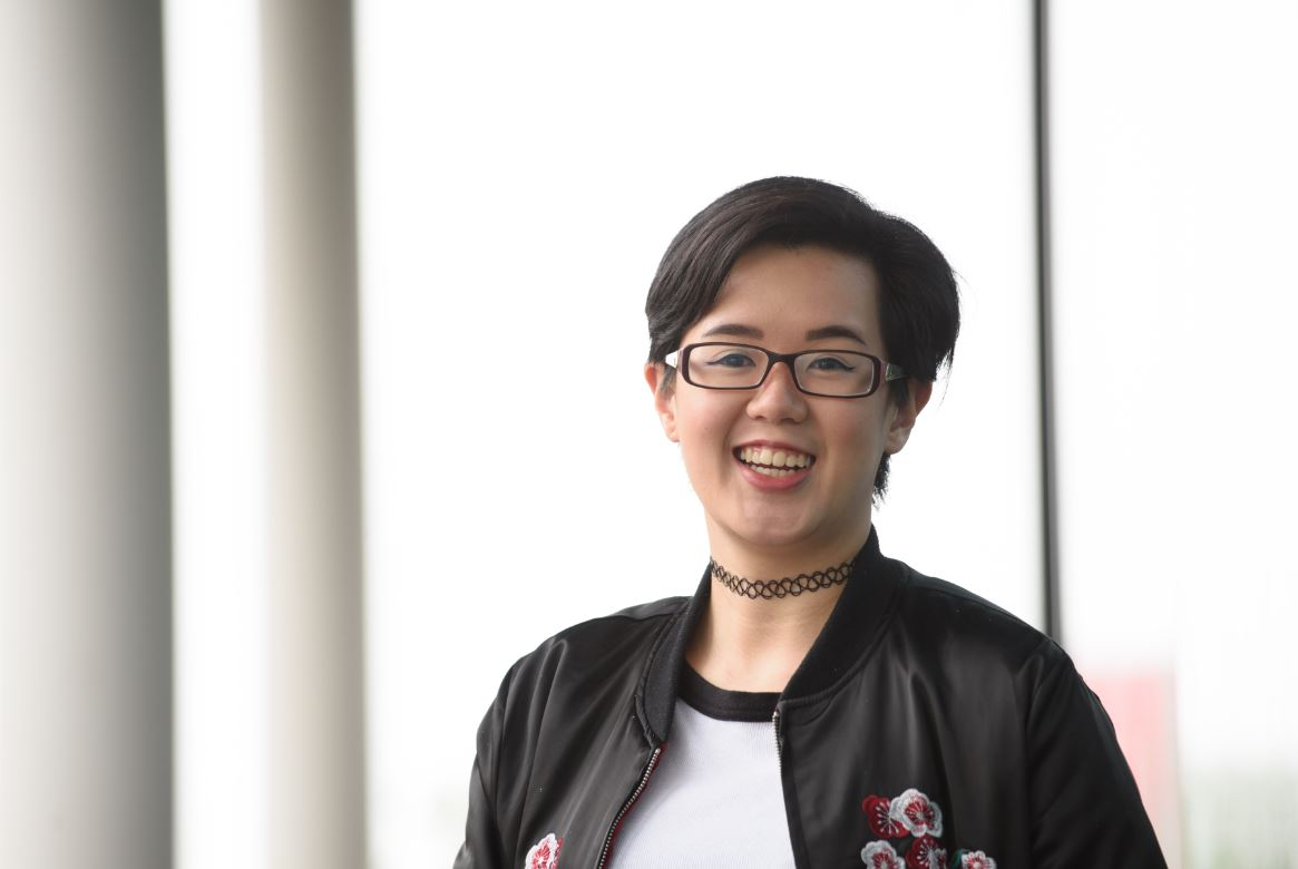 How I managed the commitment of postgraduate study