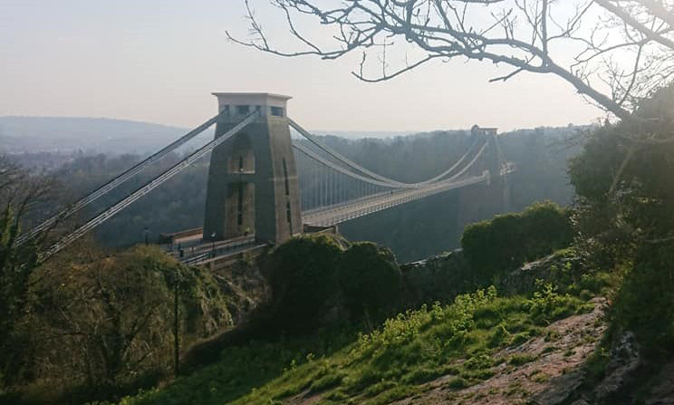 Bristol: An exemplar of 'reflexive governance' for sustainable urban development?
